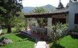 Holiday Home Sardegna Waschmaschine: Vacation Villa In Torre Delle Stelle ...