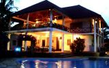 Holiday Home Kenya Air Condition: Holiday Villa With Swimming Pool In ...