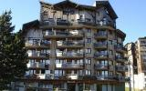 Apartment Rhone Alpes Waschmaschine: Avoriaz Holiday Ski Apartment Rental ...
