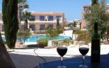 Apartment Kato Paphos Air Condition: Holiday Apartment With Shared Pool In ...