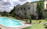 Holiday Home Umbria Waschmaschine: Todi Holiday Villa Rental, Marsciano ...