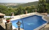 Holiday Home Spain Waschmaschine: Calonge Holiday Villa Rental, Rio D'oro ...