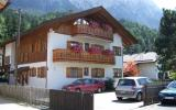 Apartment Germany: Holiday Apartment In Mittenwald With Walking, ...