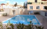 Apartment Cyprus: Vacation Apartment With Shared Pool In Kato Paphos, ...