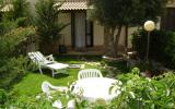 Holiday Home Italy Fernseher: Holiday Villa In Trapani, Scopello With ...