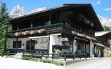 Holiday Home Austria Fernseher: Maria Alm Holiday Ski Chalet Rental, ...