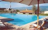 Holiday Home Italy Fernseher: Holiday Farmhouse With Shared Pool In ...