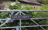 Holiday Home Pennsylvania Fernseher: Holiday Cottage In Caernarfon, Tai'n ...