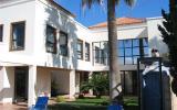 Holiday Home Canarias Waschmaschine: Los Cristianos Holiday Villa Rental, ...