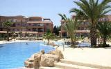 Apartment Kato Paphos Waschmaschine: Holiday Apartment Rental, Limnaria ...
