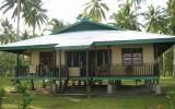 Holiday Home Palawan Cebu: Holiday Home With Golf Nearby In San Vicente, Port ...