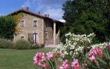 Holiday Home Umbria Waschmaschine: Torgiano Holiday Villa Rental With ...