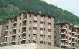 Apartment Andorra: Arinsal Holiday Ski Apartment Rental With Walking, Log ...