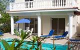 Holiday Home Kato Paphos Air Condition: Holiday Villa With Swimming Pool ...