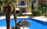 Holiday Home Paphos Air Condition: Kato Paphos Holiday Townhouse Rental, ...