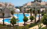 Apartment Spain Fernseher: Holiday Apartment With Shared Pool, Golf Nearby ...