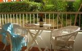 Apartment Provence Alpes Cote D'azur Air Condition: Nice Holiday ...