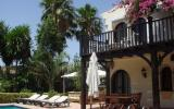 Holiday Home Spain Air Condition: Holiday Villa With Swimming Pool In ...