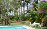 Holiday Home Trinidad And Tobago: Holiday Home With Swimming Pool In ...