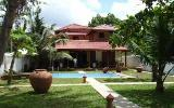 Holiday Home Sri Lanka: Holiday Villa With Swimming Pool In Tangalla, ...