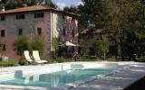 Holiday Home Italy Air Condition: Holiday Villa In Arezzo, Sansepolcro ...