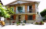 Holiday Home Italy Air Condition: Holiday Farmhouse In Piacenza, Vernasca ...
