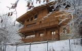 Apartment Rhone Alpes Waschmaschine: Morzine Holiday Ski Apartment Rental ...