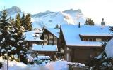 Apartment Switzerland: Villars, Switzerland Ski Apartment To Rent, Villars ...