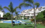 Apartment Spain Safe: Holiday Apartment With Shared Pool, Golf Nearby In ...