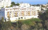Apartment Calahonda Waschmaschine: Calahonda Holiday Apartment Rental, ...