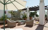 Apartment Spain Waschmaschine: Holiday Apartment In Marbella, Marbella ...