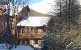Apartment France Waschmaschine: Val D'isere Ski Apartment To Rent With ...