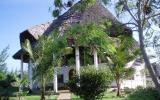Holiday Home Kenya: Holiday Villa In Watamu With Beach/lake Nearby, ...