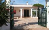 Holiday Home Italy: Holiday Villa In Ostuni, San Vito Dei Normanni With ...
