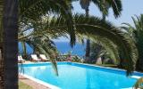Holiday Home Syracuse Sicilia: Villa Rental In Syracuse With Swimming Pool - ...