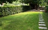 Holiday Home Toscana Air Condition: Lucca Holiday Farmhouse ...