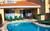 Holiday Home Kato Paphos Air Condition: Villa Rental In Kato Paphos With ...