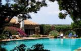 Holiday Home Sardegna Waschmaschine: Holiday Villa With Swimming Pool In ...
