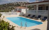 Holiday Home Paphos Air Condition: Villa Rental In Paphos With Swimming ...