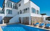 Holiday Home Portugal Air Condition: Carvoeiro Holiday Villa Rental With ...