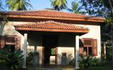 Holiday Home Sri Lanka: Unawatuna Holiday Villa Rental With Private Pool, ...