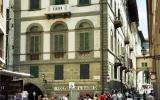Apartment Florence Toscana Air Condition: Holiday Apartment In Florence, ...