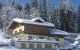 Holiday Home Austria Fernseher: Altenmarkt Holiday Ski Home Rental With ...