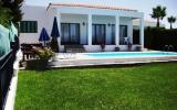 Holiday Home Polis Paphos Waschmaschine: Polis Holiday Villa Rental, ...