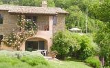 Holiday Home Assisi Umbria Safe: Assisi Holiday Farmhouse Rental With ...