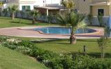 Holiday Home Portugal Air Condition: Alcantarilha Holiday Villa Rental ...