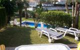 Apartment Calahonda Waschmaschine: Holiday Apartment With Shared Pool, ...