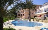 Apartment Kato Paphos Air Condition: Holiday Apartment Rental, Paradise ...