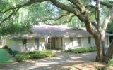Holiday Home Hilton Head Island Fernseher: Holiday Home With Golf Nearby ...