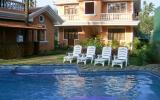 Apartment India Fernseher: Holiday Apartment With Shared Pool In Benaulim, ...